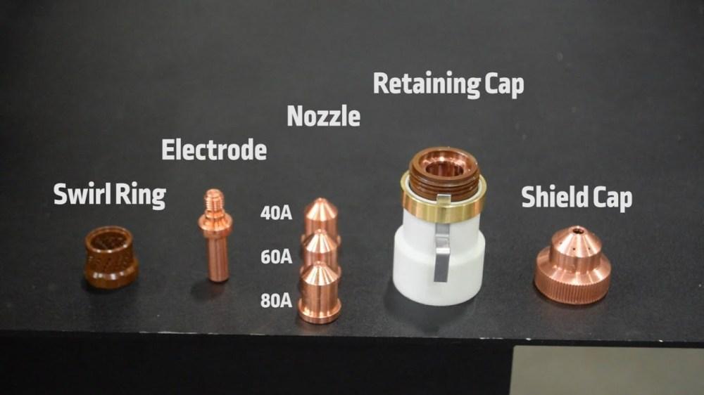 medium resolution of plasma cutter wiring diagram