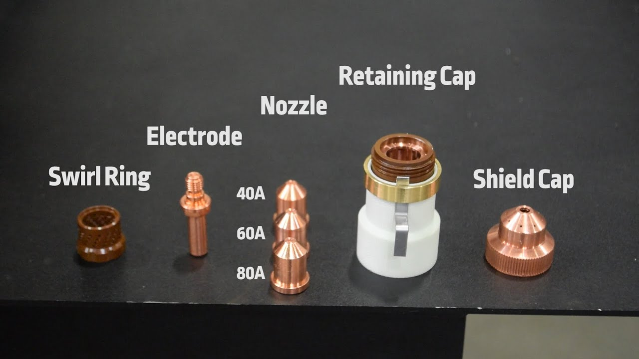 hight resolution of plasma cutter wiring diagram