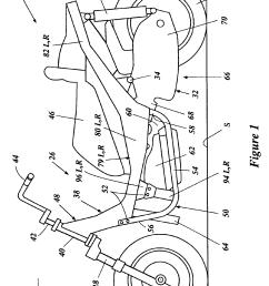 scott  lawn mower wiring diagram [ 1483 x 2169 Pixel ]