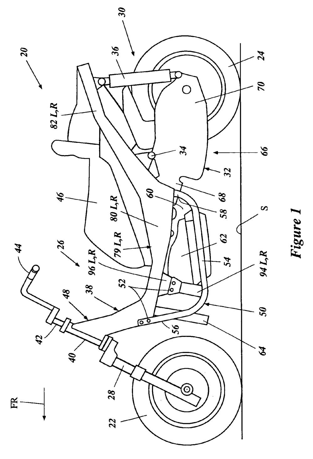 medium resolution of scott  lawn mower wiring diagram