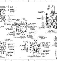 2003 freightliner blower wiring diagram [ 1201 x 780 Pixel ]