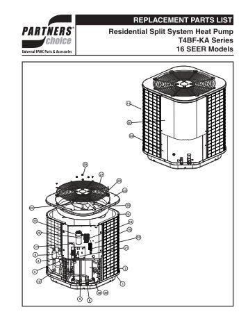Ft5bd-030k Wiring Diagram