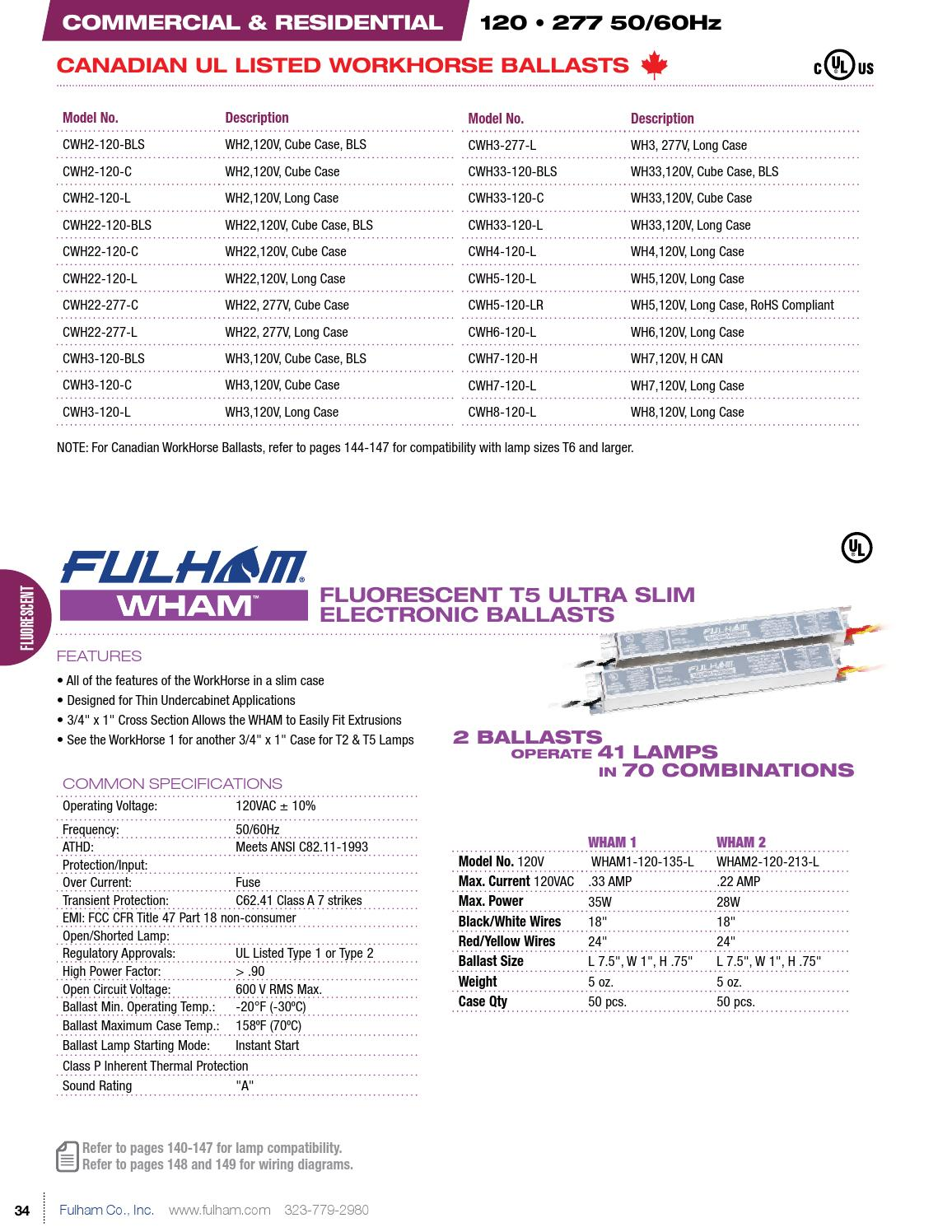 hight resolution of fulham workhorse 6 wiring diagram