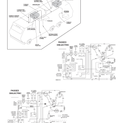 Dometic Rm2611 Wiring Diagram 2003 Honda Civic Cd Player Refrigerator Best Library Schematic Compilation Model Rm2652