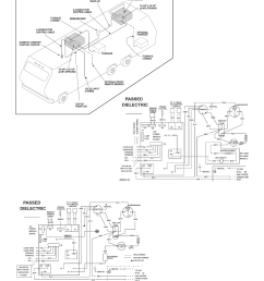 schematic wiring diagram dometic refrigerator [ 954 x 1235 Pixel ]