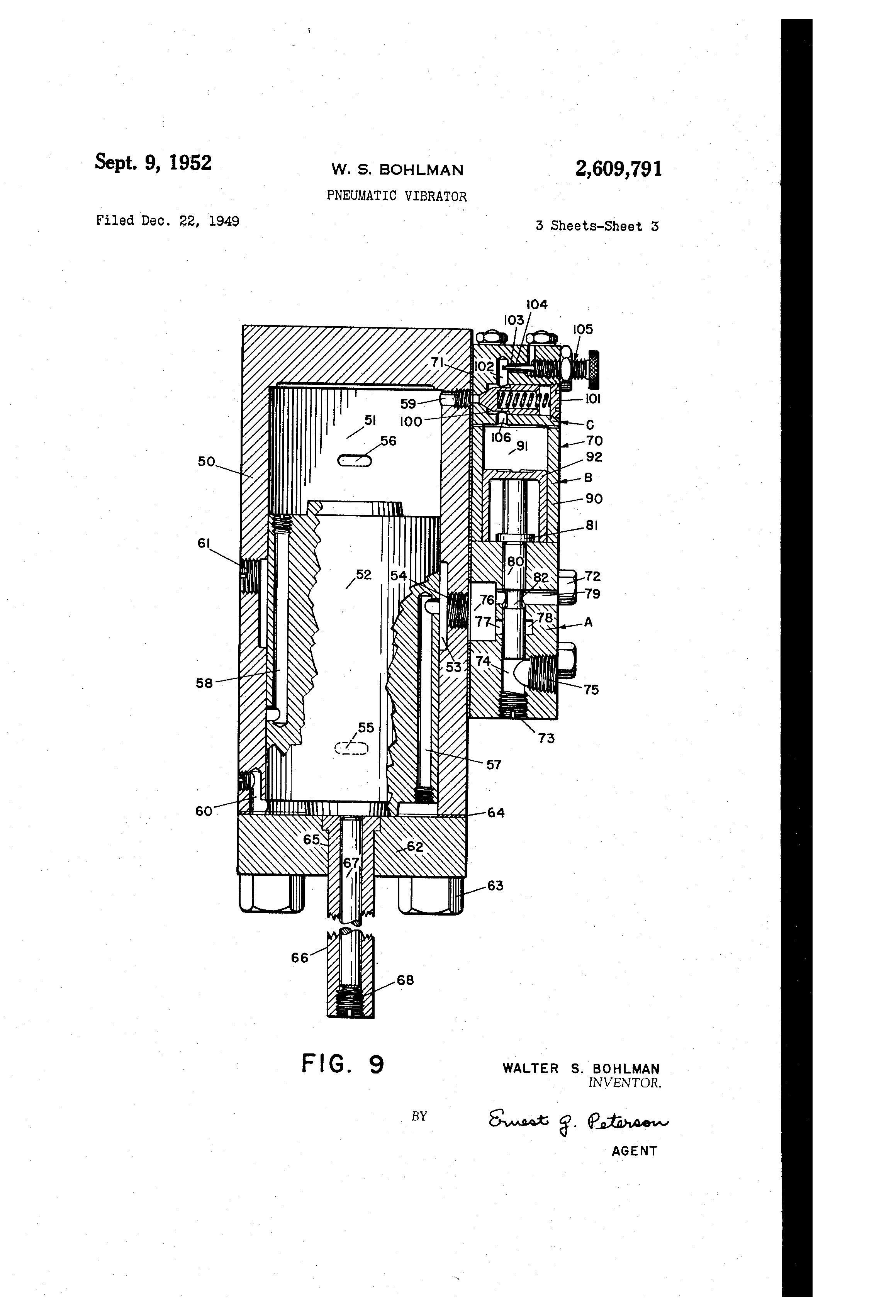 Gamewell If610 Wiring Diagram