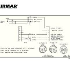 garmin 8 pin wiring diagram [ 1100 x 850 Pixel ]