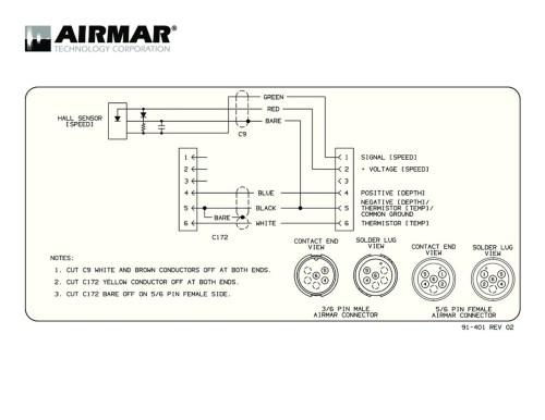 small resolution of garmin 8 pin wiring diagram