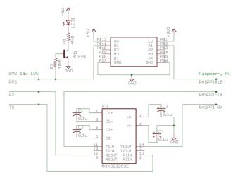 Garmin Gps18x Lvc Wiring Diagram
