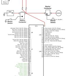 gtr engine diagram [ 945 x 1600 Pixel ]