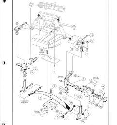48v club car iq wiring diagram [ 1024 x 1345 Pixel ]