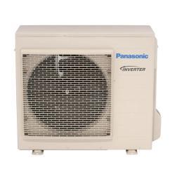panasonic air conditioning wiring diagram [ 1000 x 1000 Pixel ]