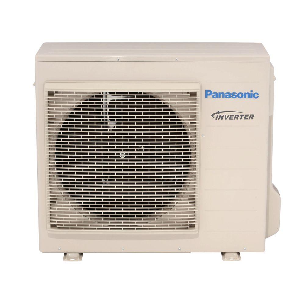 medium resolution of panasonic air conditioning wiring diagram