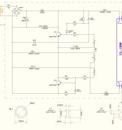 2 lamp electronic ballast wiring diagram [ 1800 x 1300 Pixel ]