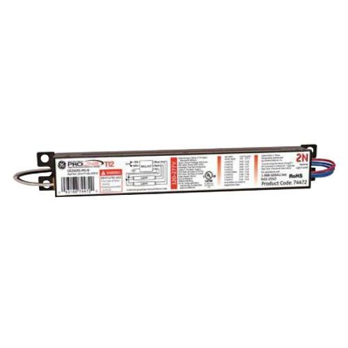 small resolution of ge fluorescent ballast wiring diagram
