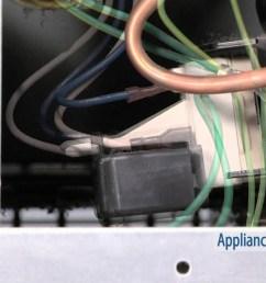 ge rr4 wiring diagram [ 1280 x 720 Pixel ]