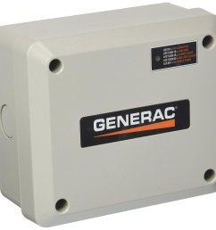 generac control wiring diagram [ 1500 x 1452 Pixel ]