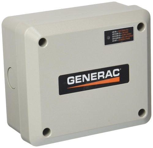 small resolution of generac control wiring diagram