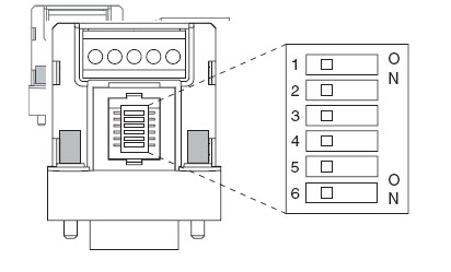 General Electronic Typical Wiring Diagram Np 26687d