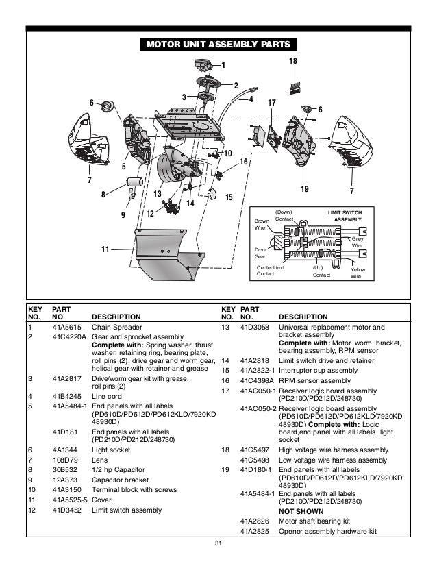 [DIAGRAM] Blower Motor Has No Power Part Is New As Well As