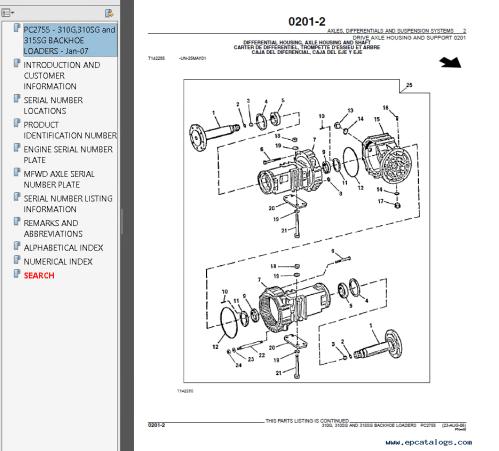 small resolution of gentex 313 10 pin wiring diagram