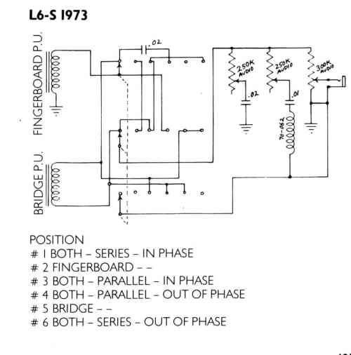 small resolution of bas varitone wiring diagram