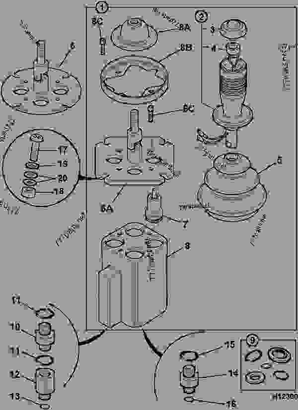 Gmade Dual Steering Servo Wiring Diagram
