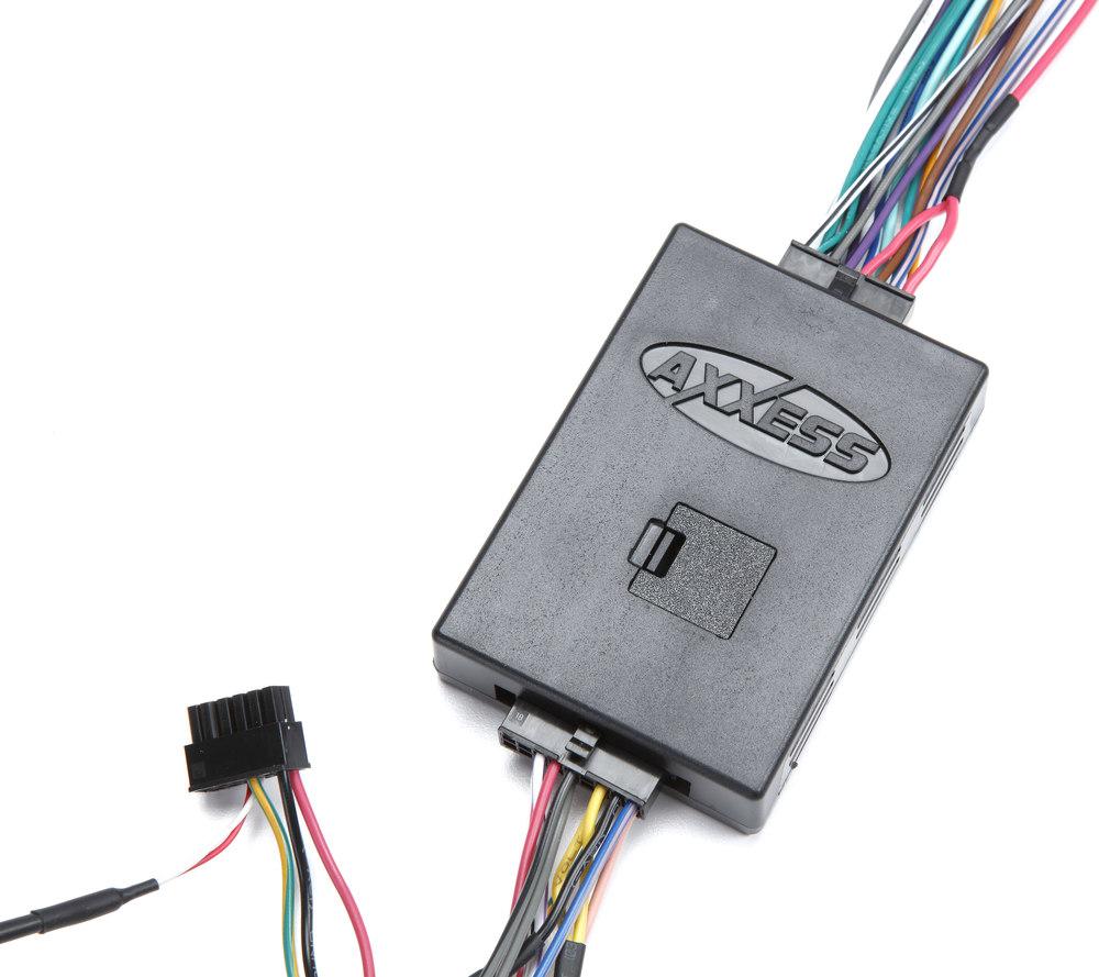 Radio Wiring Diagram Additionally 4 Wire Gm Alternator Wiring