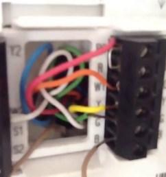 2 ton goodman heat kit wiring diagram [ 1280 x 720 Pixel ]