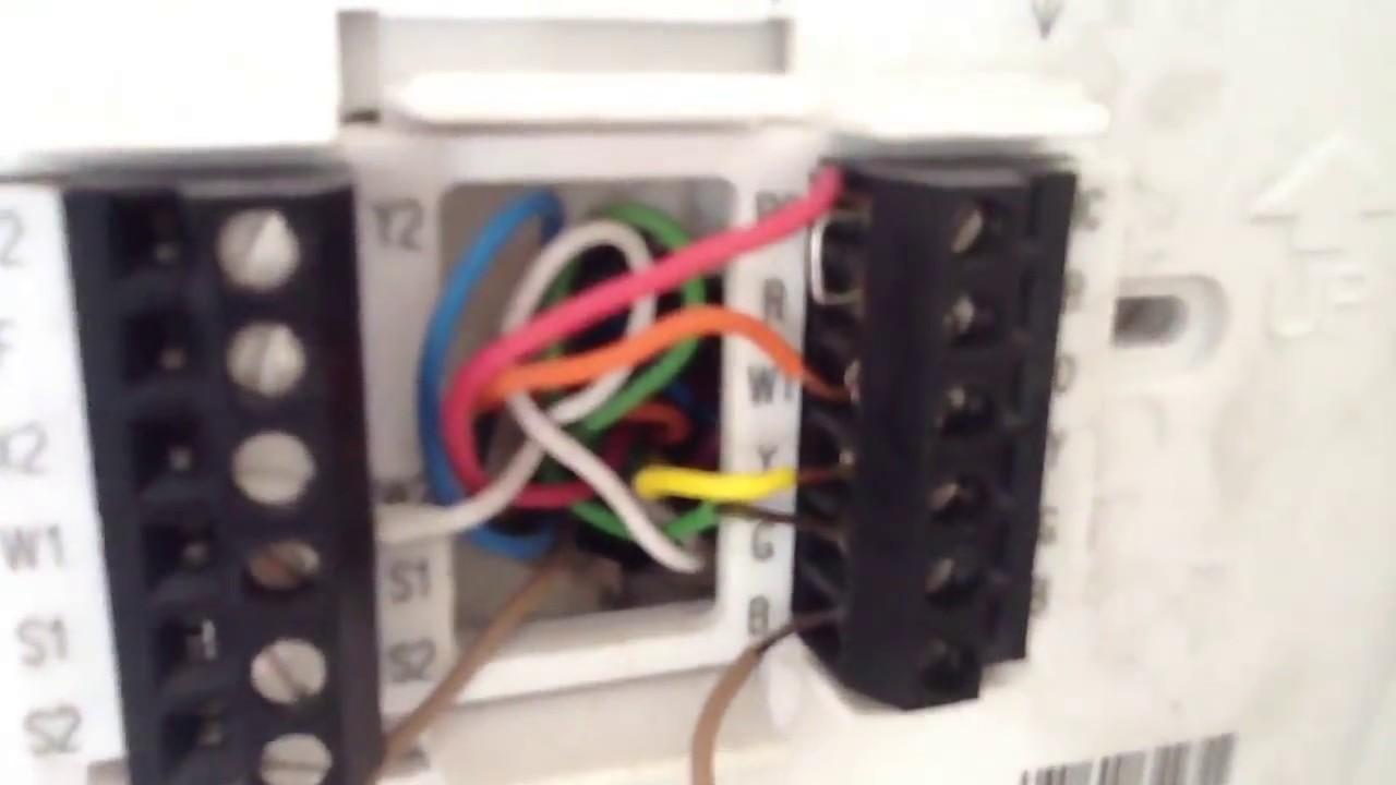 hight resolution of 2 ton goodman heat kit wiring diagram