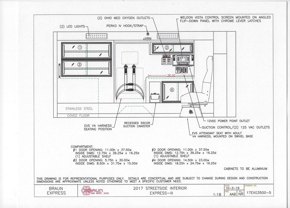 medium resolution of goodman hkr wiring diagram