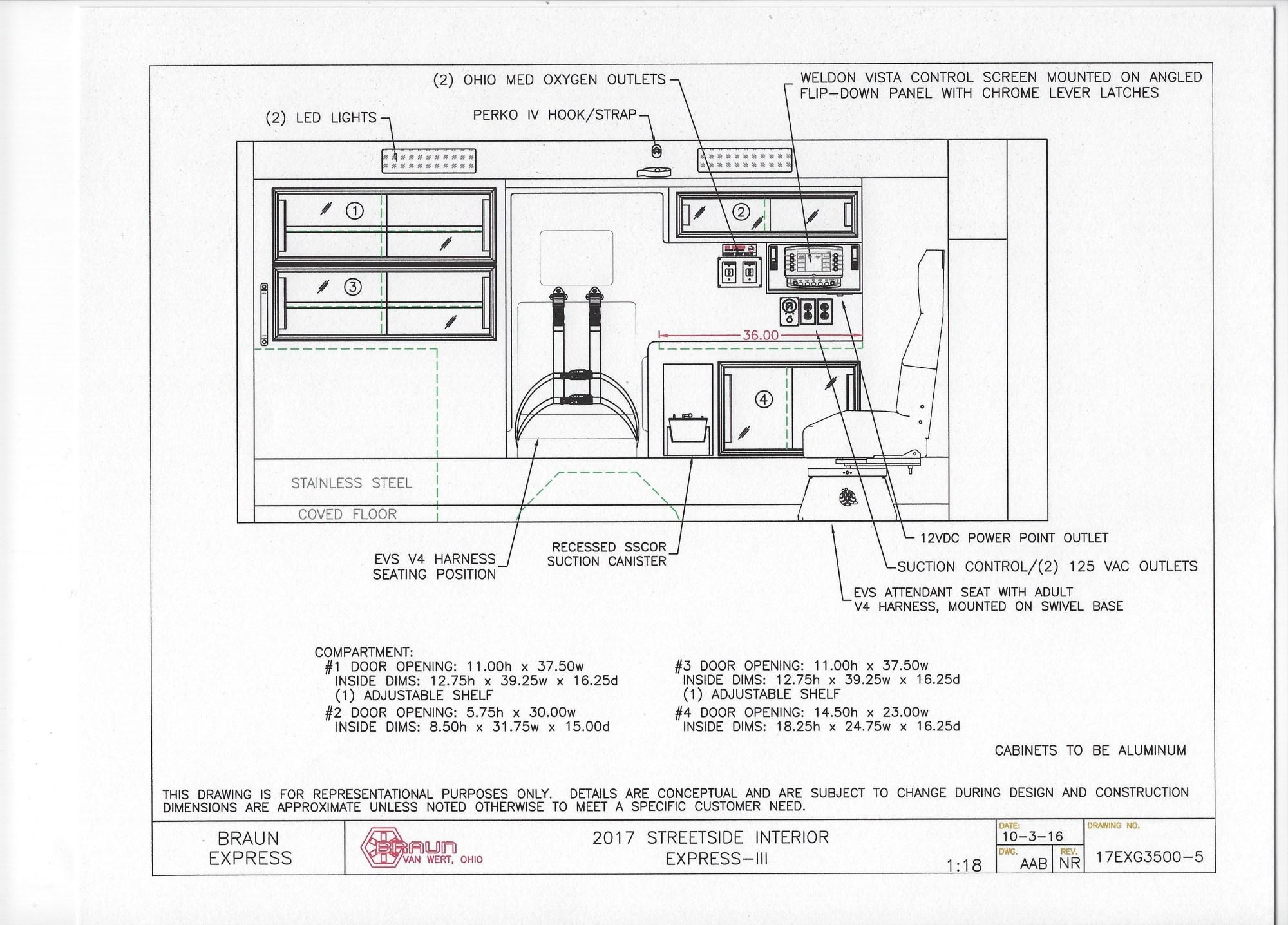 hight resolution of goodman hkr wiring diagram