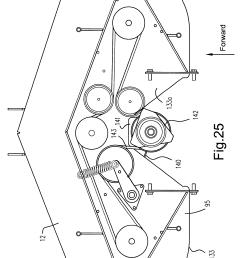 exmark mower wiring diagram [ 2565 x 3860 Pixel ]