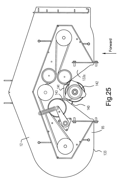 small resolution of exmark mower wiring diagram