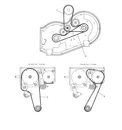 arien riding mower wiring diagram [ 2550 x 3300 Pixel ]