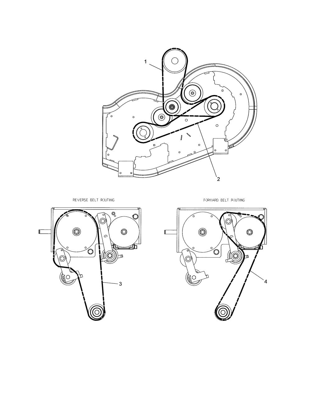 medium resolution of arien riding mower wiring diagram