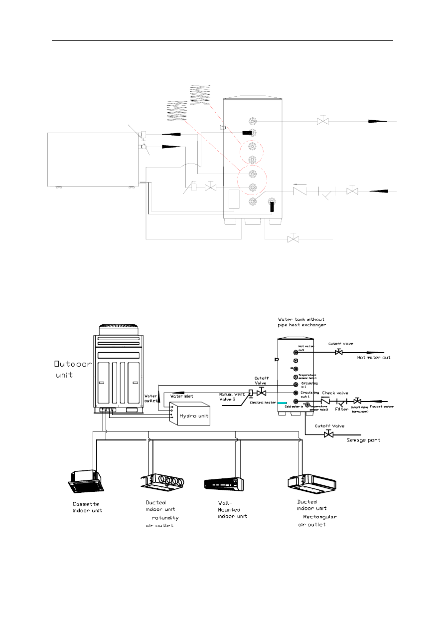 hight resolution of ducted air conditioning wiring diagram