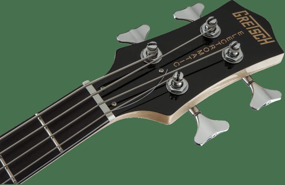 medium resolution of gretsch guitar wiring diagrams wiring diagram g9 carvin guitar wiring diagrams 1962 gretsch tennessean guitar wiring