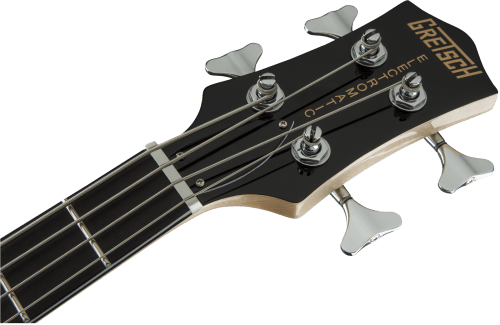 small resolution of gretsch guitar wiring diagrams wiring diagram g9 carvin guitar wiring diagrams 1962 gretsch tennessean guitar wiring