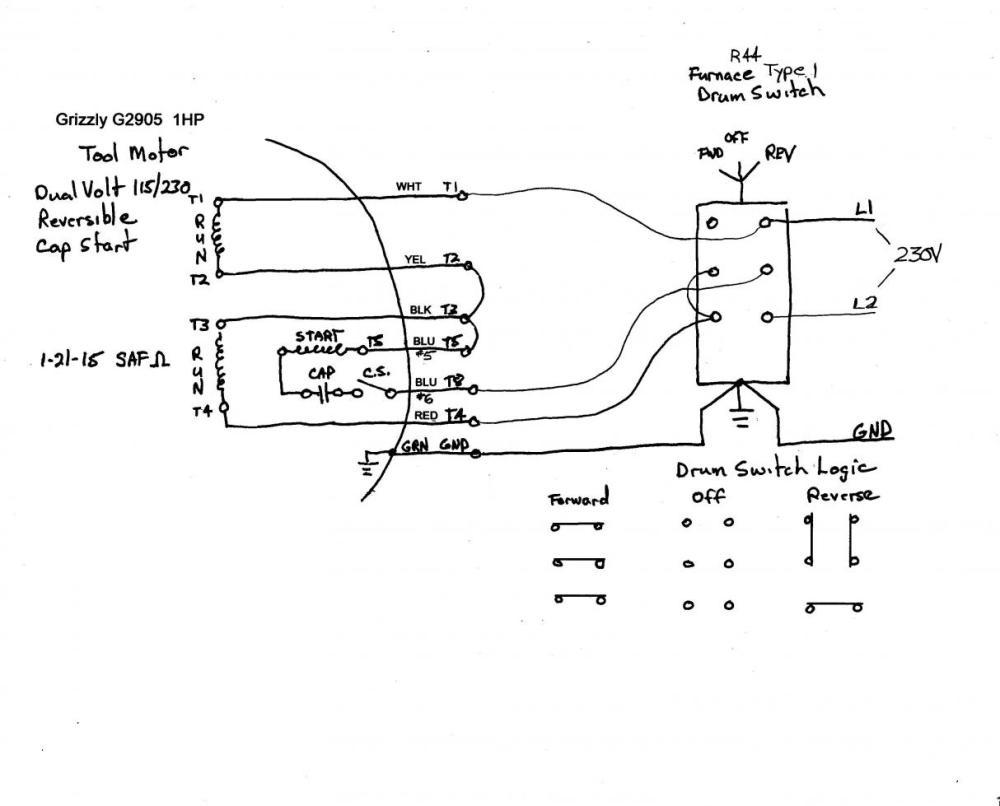 medium resolution of lathe diagram