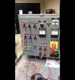 hayden fan relay wiring diagram [ 1280 x 720 Pixel ]