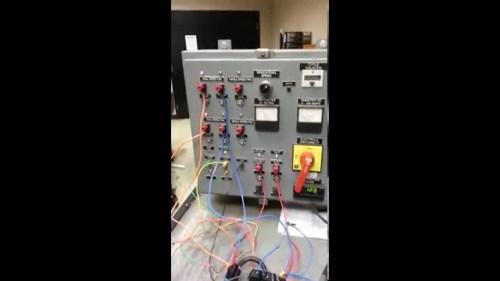 small resolution of hayden fan relay wiring diagram