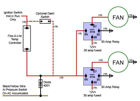 Perma Cool Wiring Diagram   albizzia.us on