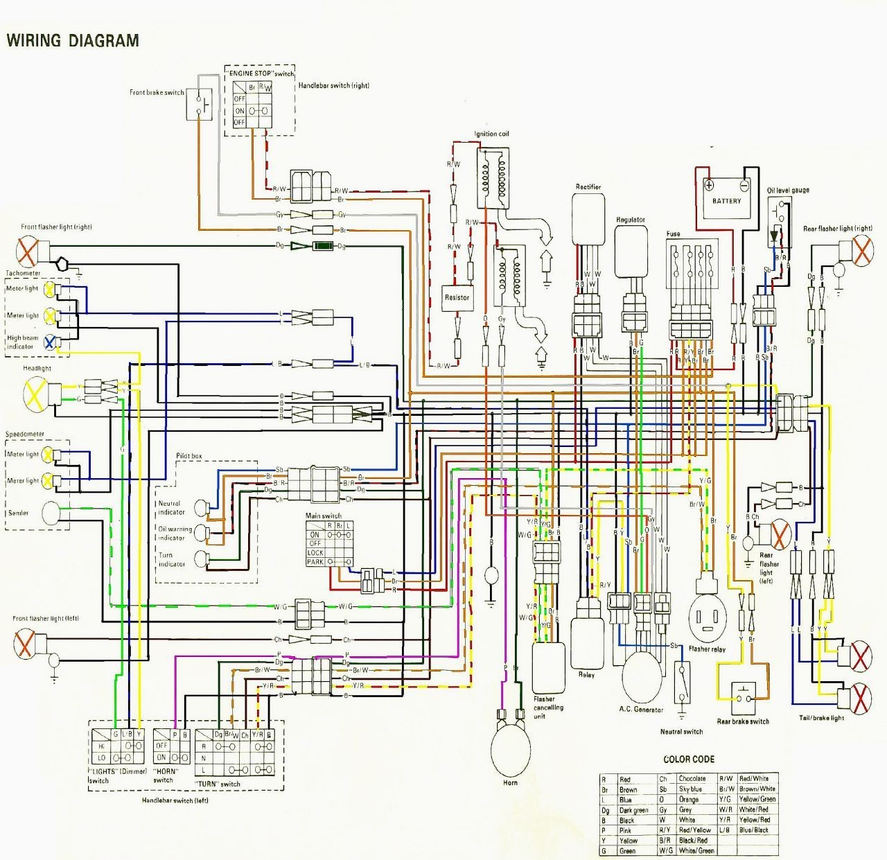 hight resolution of 220 to 110 wiring