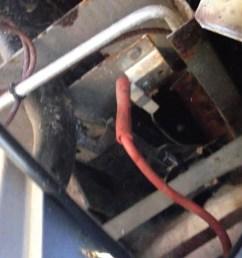 hayward heater wiring diagram [ 1280 x 720 Pixel ]