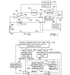 bohn freezer wiring diagram bohn evaporator wiring diagram bohnheatcraft walk in freezer wiring diagram on [ 2320 x 3408 Pixel ]