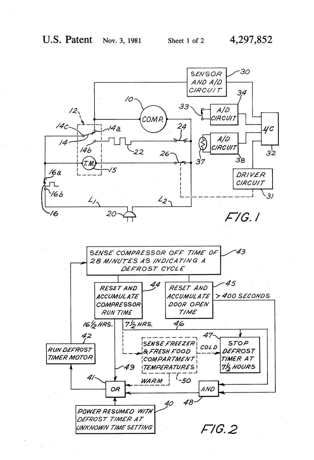 medium resolution of bohn freezer wiring diagram bohn evaporator wiring diagram bohnheatcraft walk in freezer wiring diagram on