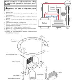 heath zenith motion sensor wiring diagram [ 954 x 1235 Pixel ]