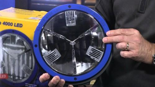 small resolution of hella light wiring diagram