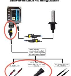 hella light wire diagram [ 800 x 1000 Pixel ]